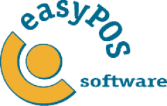easyPOS Software EDI